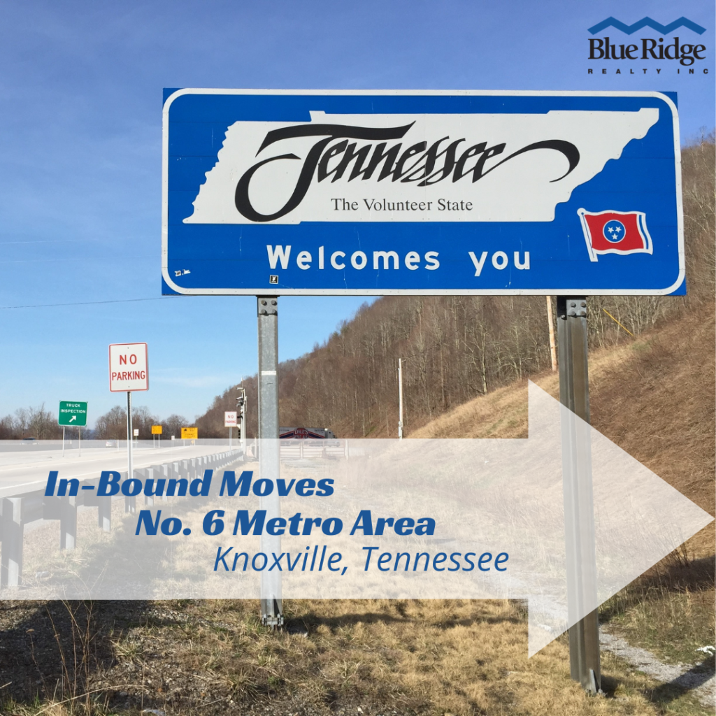 welcome to tennessee knoxville in-bound move ranking number 6